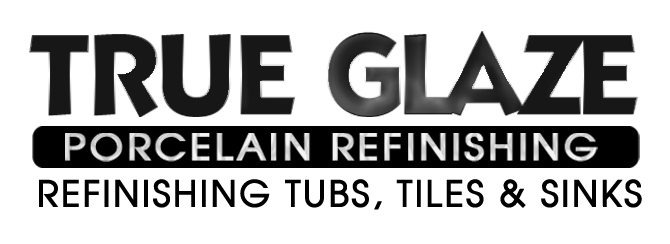 TRUE GLAZE Bathtub Refinishing